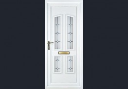 calibre-windows_UPVC-Doors-and-Panels_Images_Image036.jpg