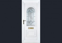 calibre-windows_UPVC-Doors-and-Panels_Images_Image049.jpg