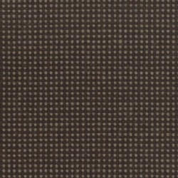 Woven upholstery fabric suitable for both heavy duty and domestic applications. Design:Jasper Morrison & Bute Design Studio. Composition:85% pure new wool, 15% nylon....