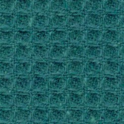 Woven upholstery fabric suitable for both heavy duty and domestic applications. Design:Jasper Morrison & Bute Design Studio. Composition:85% pure new wool, 15% nylon. Design:Bute Design Studio. Composition:100% pure new wool....