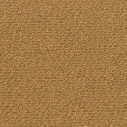 Woven upholstery fabric suitable for both heavy duty and domestic applications. Design:Bute Design Studio. Composition:89% pure new wool, 11% nylon....