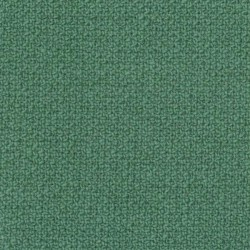 Woven upholstery fabric suitable for both heavy duty and domestic applications. Design:Bute Design Studio. Composition:93% pure new wool, 7% nylon....