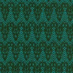 Woven upholstery fabric suitable for both heavy duty and domestic applications. Design:Timorous Beasties and Bute Design Studio. Composition:85% pure new wool, 15% nylon....