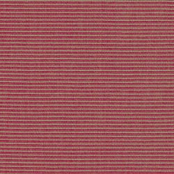 Woven upholstery fabric suitable for both heavy duty and domestic applications. Design:Edward Barber & Jay Osgerby and Bute Design Studio. Composition:85% pure new wool, 15% nylon....