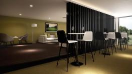 ECONOMIX - Recycled Nylon Carpets image