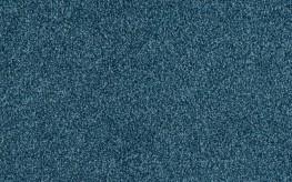 Equinox Tones - Danfloor UK