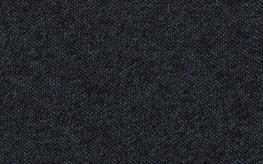 Eton Basic - Danfloor UK