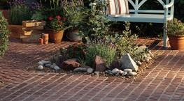 Carpet Stones image
