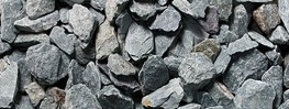 Recycled Aggregates image