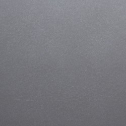 Interpon D2525 Anodic - Akzo Nobel Powder Coatings