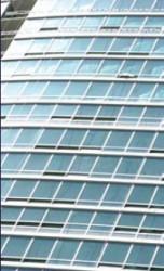 TR-700 - Window Wall image