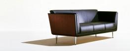 Goetz Sofa image