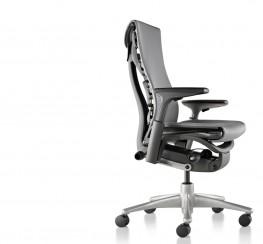 Embody Chairs image