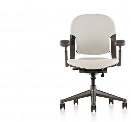 Equa 2 Chairs image