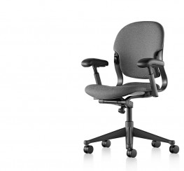 sports shoes ae747 a315b Equa 2 Chairs by Herman Miller
