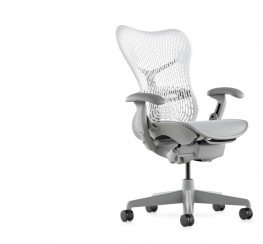 Mirra Chairs image