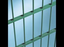 Bekasport - Fixed Barriers image