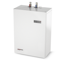 In response to increasing customer demand, we have recently launched a new Heat Interface Unit, the Hi-Max Instant ID. The Hi-Max Instant ID is designed to provide both central heating and domestic hot water to dwellings which are served by either a district h...