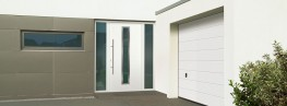 Thermopro Entrance Doors image