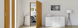 Doors For Your Home image