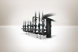 HT-Armaflex Industrial image