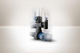 NH-Armaflex image