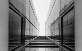 CUIN Insulated Glass Units (IGU) - Crystal Units Ltd