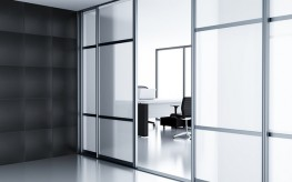 CUIN Insulated Glass Units (IGU) image