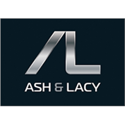 Ash and Lacy Building Systems