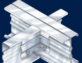 SwageBeam - Structural Beams image