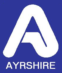 Ayrshire Metal Products