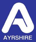 Ayrshire Metal Products logo