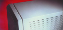 Fan convectors have for many years been acknowledged to be one of the simplest and most cost-effective ways of heating a room quickly. With minimal maintenance requirements fan convectors rapidly distribute heat throughout a room whilst occupying much less wal...
