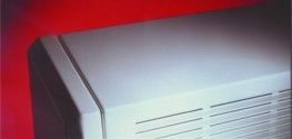 The advantages of energy efficient condensing boilers are well documented, but traditional fan convectors do not perform well with condensing boiler water temperatures. The Forceflow CB fan convector has been designed to provide similar heating duties to tradi...