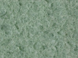 Structuran Glassceramic Facades - Low Impact