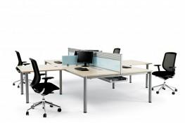Office Desking image