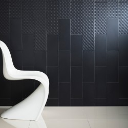 Tones - Select Collection - Glazed Ceramic Wall Tiles image