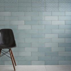 Savoy - Select Collection - Glazed Ceramic Wall Tiles image