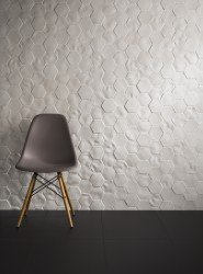 Selene - Absolute Collection - Glazed Porcelain Wall Tiles image