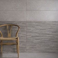 Concept - Glazed Ceramic Wall and Floor Tiles image