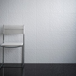 Arctic White - Select Collection - Glazed Ceramic Wall Tiles image