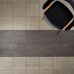 Arich - Absolute Collection - Un-Glazed Porcelain Wall and Floor Tiles image