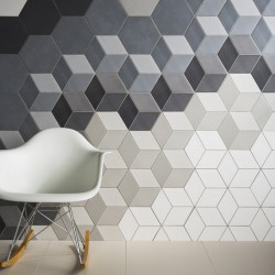Avoir - Absolute Collection - Glazed Porcelain Wall and Floor Tiles image