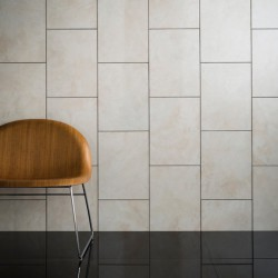 Elegance  - Select Collection - Glazed Ceramic Wall Tiles image