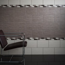 Grain - Intro Collection - Glazed Ceramic Wall Tiles image