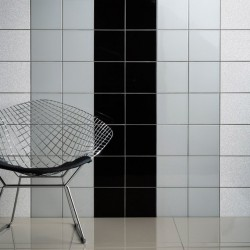 Micros - Intro Collection - Glazed Ceramic Wall Tiles image