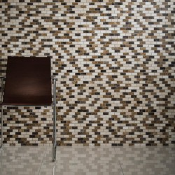 Natural Mosaics - Select Collection - Natural Stone Wall Tiles image