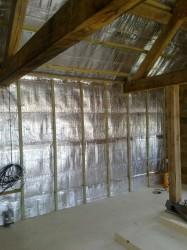 Airflex - Thermal Insulation Quilts & Rolls - KDB Insulation