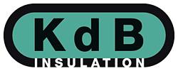 KDB Insulation