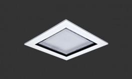 G4 - Commercial Lighting image